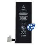 iPhone 4S Battery - replacement compatible part