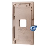 iPhone 6 Plus, iPhone 6S Plus LCD Lens with Frame Alignment Mould