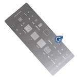 iPhone 6 Plus BGA Plate