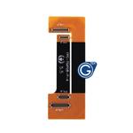 iPhone 8 Plus LCD Test Flex