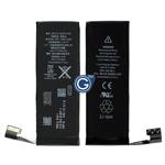 Iphone 5 Battery Li-Ion-Polymer 3.8V 5.45Whr - APN: 616-0613 (Grade A)