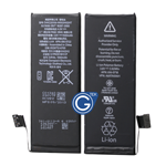 iPhone 5S Battery- Replacement part (compatible)
