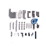 iPhone 6 Plus 25 pieces in 1 Set Inner Small Parts Fastening and Brackets