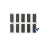 iPhone 6 Plus Home Button Flex Connector Sponge Gasket