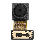 Genuine HTC Desire 626 Front Camera (Grade A)