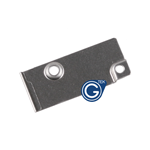 iPhone 6S Plus Battery Connector Retaining Bracket