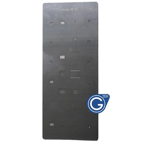 iPhone 6S Plus BGA Plate