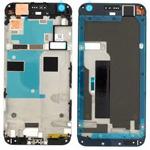 Genuine Google Pixel XL (G-2PW2200)  Middle Cover -Part no: 74H03223-00M