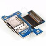 Genuine Samsung T705 Galaxy Tab S 8.4 Charging Flex (Grade A)