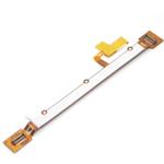 Original Side Key Flex Cable for Sony C1505 Xperia E, C1605 Xperia E Dual, C1604 Xperia E Dual -  P/N:321-M000-00120