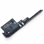 Genuine Nokia Lumia 925 Antenna Module RoW Main- Part no : 5651196