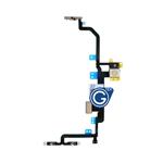 iPhone 8 Plus Power and Volume Button Flex -Replacement part (compatible)