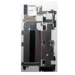 Genuine Nokia Lumia 900 - Chassis - 02641M1