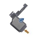 Samsung Galaxy S6 SM-G920F Loudspeaker Unit