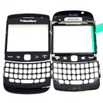 Genuine Blackberry 9360 Lens Window Assy HDW 32098-002-R2-v1 With Keypad bezel 20911-03-01-01