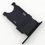 Nokia Lumia 930 Sim Card Tray Universal - Part no: 9520018