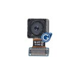 Samsung Galaxy A3 2016 SM-A310F Back Camera Module