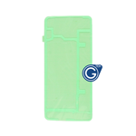 Samsung Galaxy A3 2016 SM-A310F Battery Cover Adhesive