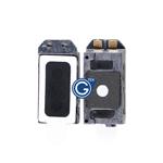 Samsung Galaxy J5 2016 J510F, J7 J710F Earpiece Speaker