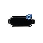 Samsung Galaxy A3 A310F, A5 A510F, A7 A710F Home Button in Black