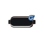 Samsung Galaxy A3 A310F, A5 A510F, A7 A710F Home Button in Gold