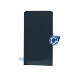 Samsung Galaxy A3 2016 SM-A310F LCD Back Inner Adhesive