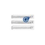 Samsung Galaxy A3 A310F, A5 A510F, A7 A710F Side Button Set in White