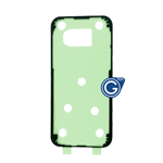 Samsung Galaxy A3 2017 SM-A320F Battery Cover Adhesive