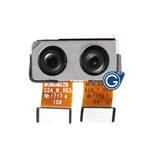 OnePlus 5 A5000 Back Camera Module