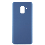 Samsung A530 Battery Cover - Blue