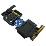 Samsung Galaxy A6 (2018) A600F,A6+ (2018) A605F Loudspeaker