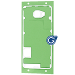 Samsung Galaxy A7 2016 SM-A710F Battery Cover Adhesive