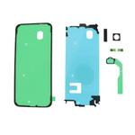 Genuine Samsung Galaxy S8 Plus (SM-G955F) Rework Adhesive Kit - Part no: GH82-14072A