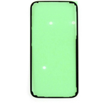 Genuine Samsung SM-G930F Galaxy S7 Adhesive Foil for Battery Cover-Samsung part no: GH81-13702A