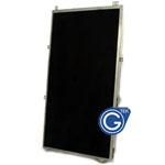 ASUS Eee Pad TF101 LCD