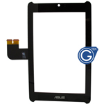 ASUS Fonepad 7 LTE ME372CL 4G Version Touch Screen Digitizer