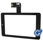 ASUS Memo Pad HD 7 ME173X Digitizer Touchpad (076C3-0716A) 1350