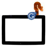 ASUS Memopad ME301T Digitizer Touchpad in Black