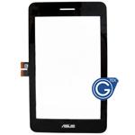 """ASUS Padfone Mini 7"""" Digitizer Touchpad"""