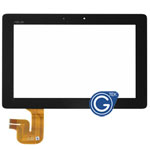 ASUS TF201 Digitizer in black (AS-0A1T  V1.0 )