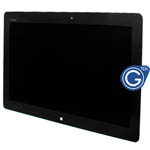 ASUS VivoTab TF810 Complete Lcd and Digitizer in Black