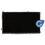 ASUS Vivopad Kox (ME400C ) LCD module (Claa101wj03  XG)