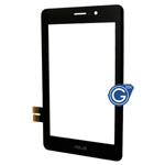 ASUS FONEPAD ME371 ME371MG K004 Digitizer Touchpad