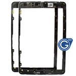 Asus Google Nexus 7 MID Frame  LCD Frame for 3G Version