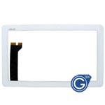 Asus MeMO Pad 10 ME102A Digitizer in White (V2.0 Version )