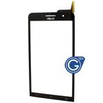 Asus ZenFone 6 (6 inch) Digitizer Touchpad
