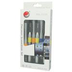 BAKU BK-3335 Precision Scrwdriver set