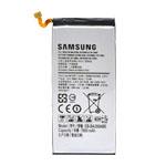 Genuine Samsung SM-A300F Galaxy A3 Battery Li-Ion EB-BA300ABE 1900mAh- Samsung part no: GH43-04381A