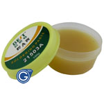 Best-21503A/150cc Soldering Paste It is used for mobile phone chips maintenance