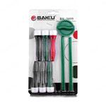 Baku BK-5099 Opening tools for Nokia